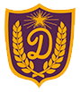 Colegio Desiree